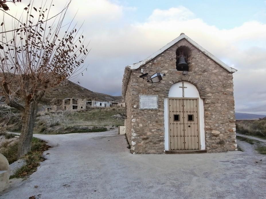 Romería de la Virgen a Montenegro