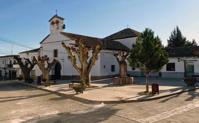 Feast of San Juan